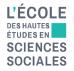 Conference: 'La nature sous contrat: Concessions, histoire et environnement,' EHESS, 7-8 June 2021.