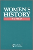 Women's History Review: French Women and the Empire, by Marie-Paule Ha.