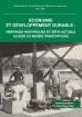 H-France: 'Économie et Développement Durable: Héritage Historiques et Défis Actuels au sein du Monde Francophone' edited by Dominique Barjot and Thi Hoai Trang Phan